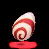 http://www.eldarya.com/static/img/item/egg/eba3a5f44c36cc206aaf2aa39c7b0ec7.png