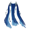 https://www.eldarya.com/assets/img/item/player/icon/0ef8990e42058e48bef8daef919d8fac~1623681261.png