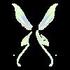 https://www.eldarya.com/assets/img/item/player/icon/115df73c821ef71730c758498d2688f8.png