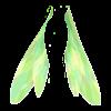 https://www.eldarya.com/assets/img/item/player/icon/6f2698edc6e51b262eb30294728523e1.png