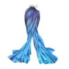 https://www.eldarya.com/assets/img/item/player/icon/76ae0876ea9875bf5d030e553a425566.png