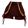 https://www.eldarya.com/assets/img/item/player/icon/96e28eac1a202adc97543dcecd2a7859~1581342897.png