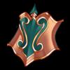 https://www.eldarya.com/assets/img/item/player/icon/9770ebc44615670cd35c87d22341d574.png