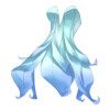 https://www.eldarya.com/assets/img/item/player/icon/97740f929a48d21c8aeeae511526f494.png