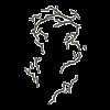 http://www.eldarya.com/static/img/item/player//icon/e2e3efd5c664f6cb59a5390ef0bbc46c~1508855018.png
