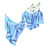 https://www.eldarya.com/assets/img/item/player/icon/f0abf7eb08feee8eb73d5d83aacbafdd.png