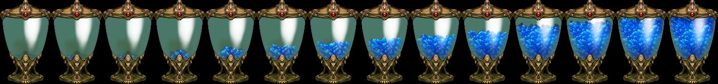 http://www.eldarya.com/static/img/crystalpot.png