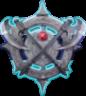 http://www.eldarya.com/static/img/guild_mini_obsidienne.png