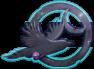 eldarya.com/static/img/guild_mini_ombre.png